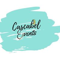 Cascabel events