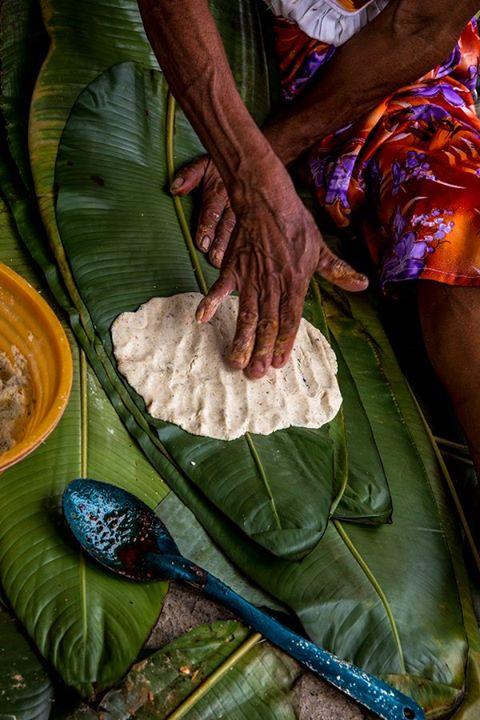 Inauguracin Agricultura pilar de la gastronoma