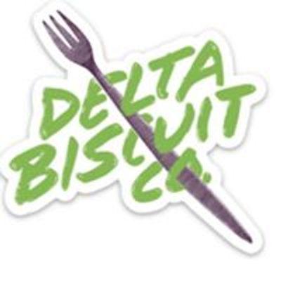 Delta Biscuit Company
