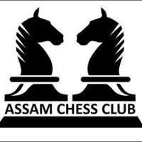 Assam Chess Club