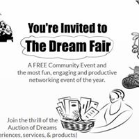 The Dream Fair