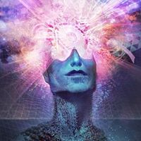 Black (New) Moon Experiential Meditation