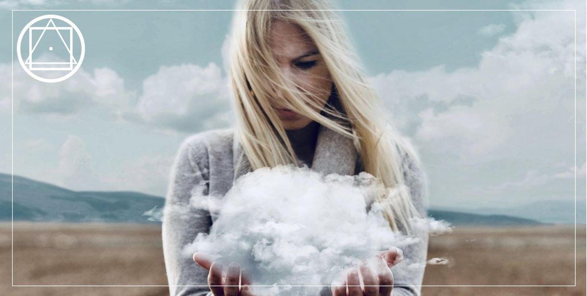 Palestra em Braslia - Conscincia ou Inconscincia - Sonho ou Realidade