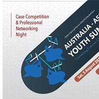 Australia-ASEAN Youth Summit 2017