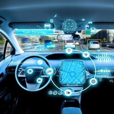 How To Develop a Successful Connected Car Entrepreneur Tech Startup Business Today Toronto - - Entrepreneur - Workshop - Hackathon - Bootcamp - Virtual Class - Seminar - Training - Lecture - Webinar - Conference - Course