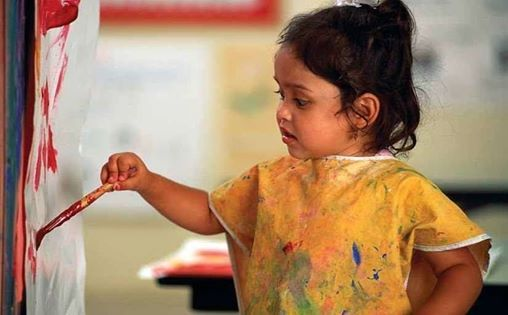 Accounting for Quality in the Early Childhood Workforce