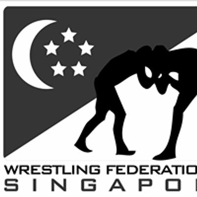 Singapore Combat Championship