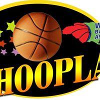 WBA Hoopla &amp Fun Day