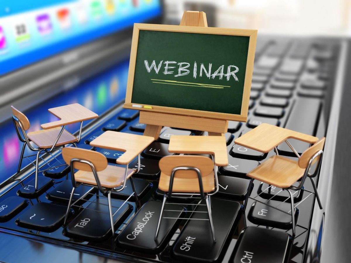 Miami FL INTRODUCTION TO REAL ESTATE INVESTING - WEBINAR