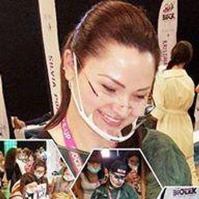 Eliza Nae Biotek Permanent Make Up Academy & Studio