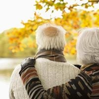 Effective Communication with Dementia
