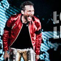 Lorenzo Live 2018 - Milano - 13.02.18