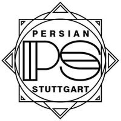 Persian Stuttgart