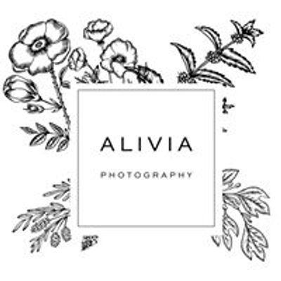 Alivia Photography