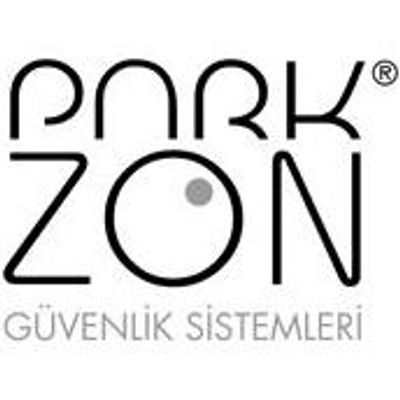 ParkZon