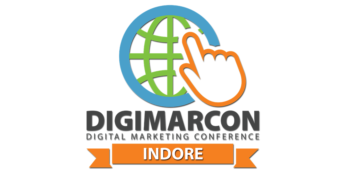 Conferences in Indore 2019 | Summits in Indore