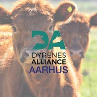 Dyrenes Alliance - Aarhus