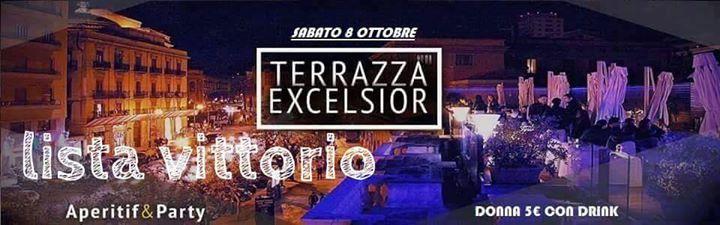 Sabato 8 Ottobre Feltrinelli Uomo 10 Con Drink Donna 5 Con Drink at ...