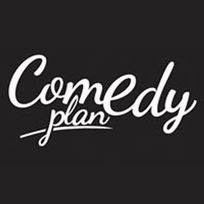 Comedyplan