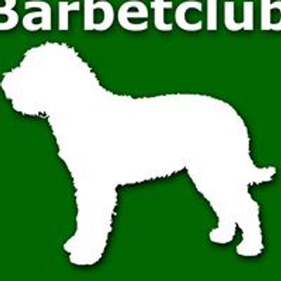 Barbetclub