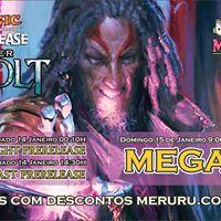 MEGA Pr-lanamento Aether Revolt - PTCWB