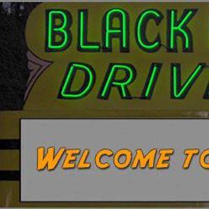 black river drive ins