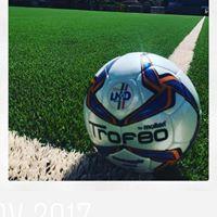 Olmo-Fossano Calcio