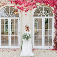 Northbrook Park Wedding Fair