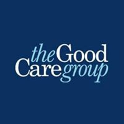 The Good Care Group Spain