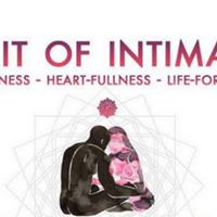 Experience the Spirit of Intimacy A Tantric Taster