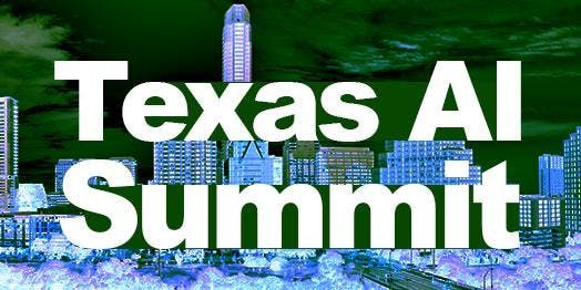 The Texas AI Summit