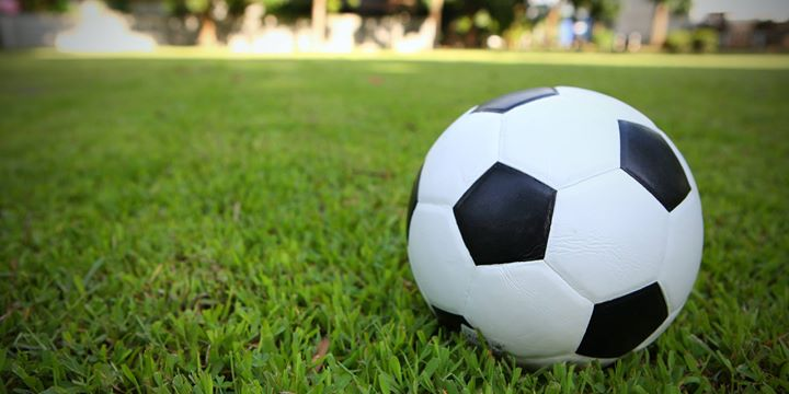 Image result for soccer in the park