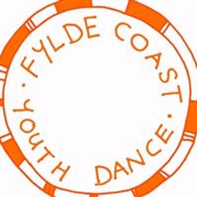 Fylde Coast Youth Dance Company