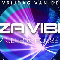 IBIZA VIBES - DJ Keanu &amp DJ Robert Cee
