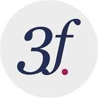 Female Finance Forum