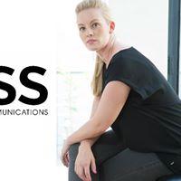 Linking Ladies Business Networking with Megan De Borrello