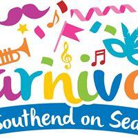 Save Southend A&ampE at Southend Carnival