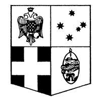 Saint Nectarios Burwood