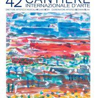 42. Cantiere Internazionale dArte di Montepulciano
