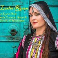 October Leyl al Arab Bellydance Showcase