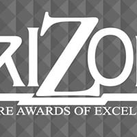 27th Annual ariZoni Awards of Theatre Excellence Adult Ceremony
