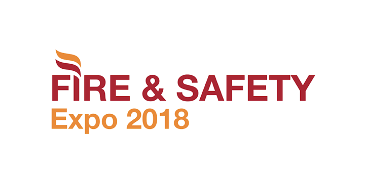 Fire Security and Safety Expo 2018 Dar es Salaam