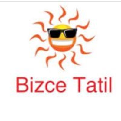 Bizce Tatil