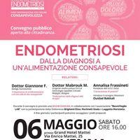 Ravenna 6 maggio convegno dalla diagnosi allalimentazione