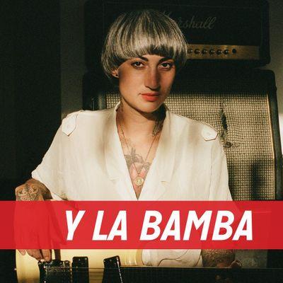 Y La Bamba