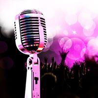 Charity Challenge Karaoke for Berkley Music Program