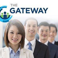 The Gateway 2017