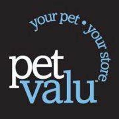 Pet Valu Highland Rd.