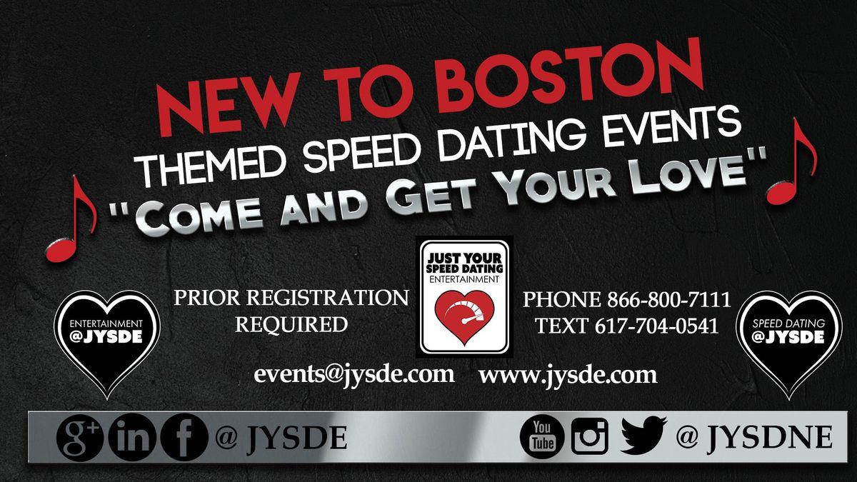 beste motorsykkel Dating Sites