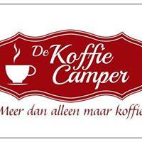 DKC at Gent Jazz Festival week 2